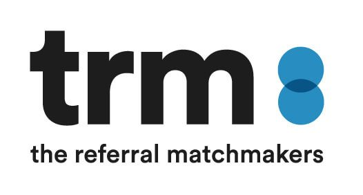 The Referral Matchmakers